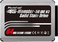 1.8_SSD_50PinIDE_V3