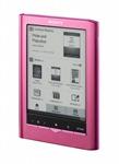 4_Pink_Left_F-600_lg