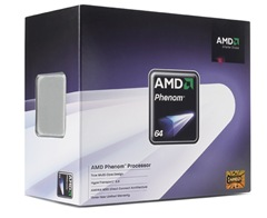 AMD_Phenom_retail_package_01