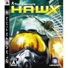 hawax