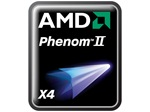 phenom2
