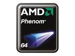 phenom_logo