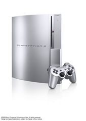 ps3silver