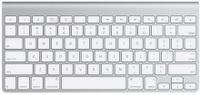 Imac_keyboard